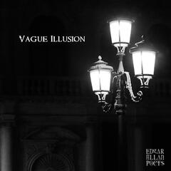 Vague Illusion