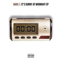 It's Sunny at Midnight - EP
