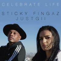 Celebrate Life (feat. Just Gii)
