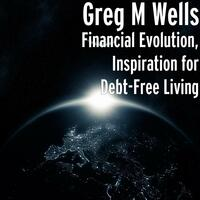 Financial Evolution, Inspiration for Debt-Free Living