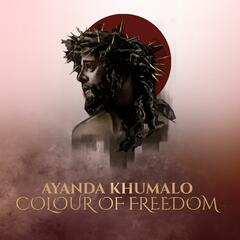Colour of Freedom