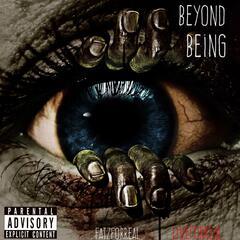 Beyond Being