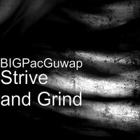 Strive and Grind