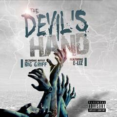 The Devil's Hand (feat. E-Liz)