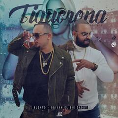 Tiguerona (feat. Blonto)