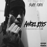 "Angel Eyes (Music from and Inspired by the Motion Picture ""My Hittas"")"