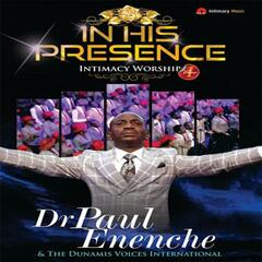 In His Presence, Vol. 1
