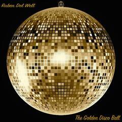The Golden Disco Ball (Deluxe Version)