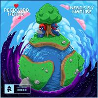 Nerds by Nature - EP