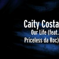 Our Life (feat. Priceless da Roc)