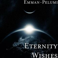 Eternity Wishes