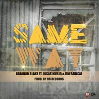 Same Way (feat. Lucas Musiq & Jim Radical)