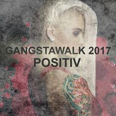 Gangstawalk 2017
