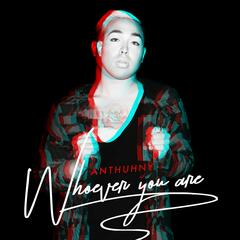 Whoever You Are - EP