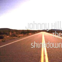 The Shinedown