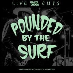 Live Cuts (Live at Teragram Ballroom, Dec. 2015)