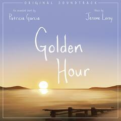 Golden Hour (Original Soundtrack)