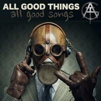 All Good Songs