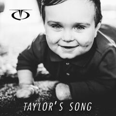Taylor's Song (feat. Taylor Lewis Marshall)