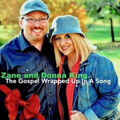 The Gospel Wrapped up in a Song