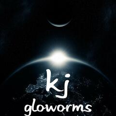 GLoWorms