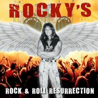Rocky's Rock and Roll Resurrection
