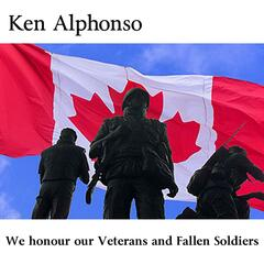 We Honor Our Veterans and Fallen Soldiers