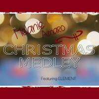 Christmas Medley (feat. Element)