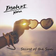 Secret of the Sun