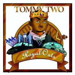 Royal Oats