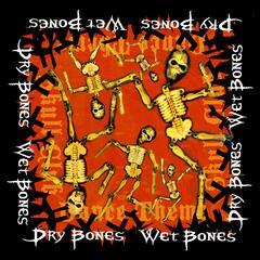 Skull Club Theme (Dry Bones Wet Bones)