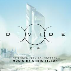 Divide (Original Game Soundtrack) - EP