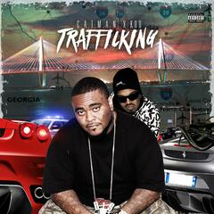 Trafficking (feat. K.O.D)