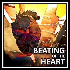 Beating of the Heart