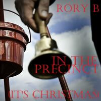 In the Precinct (It's Christmas) [Live]