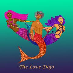 The Love Dojo