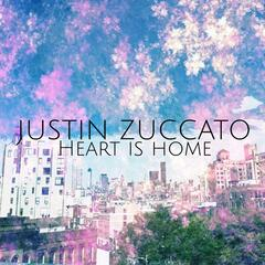 Heart Is Home