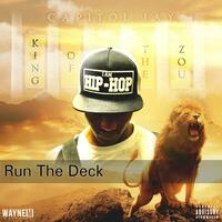 Run the Deck
