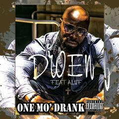 One Mo Drank (feat. Aluf)