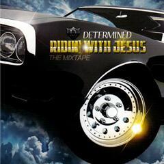 Ridin' With Jesus