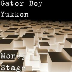 Money Stage