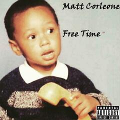 Free Time - EP