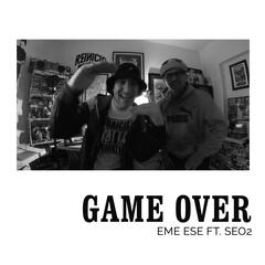Game Over (feat. Seo2)