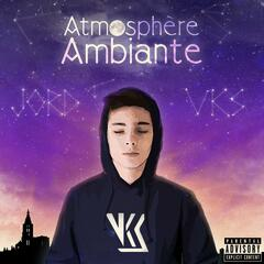 Atmosphère ambiante