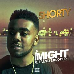I Might (feat. Juvenile & Kidd Kidd)
