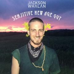Sensitive New Age Guy