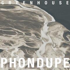 Greenhouse - EP