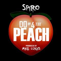 Do It for the Peach