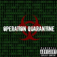 Operation Quarantine