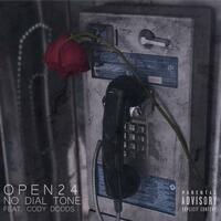 No Dial Tone (feat. Cody Dodds)